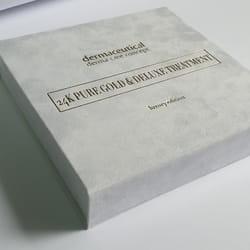Kutije za poklone Brankovic