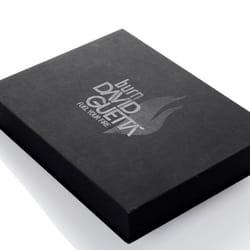 Kutije za poklone Beograd