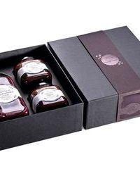 Luksuzne kutije za poklone