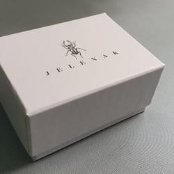 Kvalitetne kutije za poklone