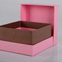 Kutije za poklone i ukrasne kutije