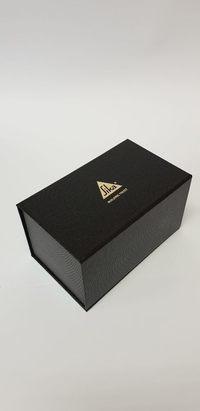 Ukrasne kutije sa stampom