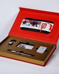 Ukrasne i promotivne kutije
