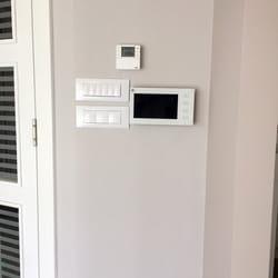 Ugradnja alarma u kucu Sabac
