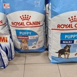 Hrana za pse Royal Canin