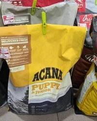 Acana hrana za pse