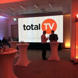 Montaza total TV Sabac