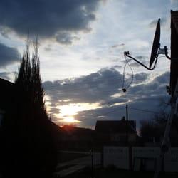 Ugradnja total TV Vladimirci