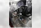 Fiat Punto zamena senzora ugla volana