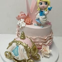Najlepse decije torte
