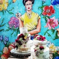 Sirove torte Don Juan