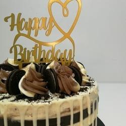 Figurice za torte Don Juan