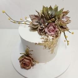 Najlepse torte sa slagom