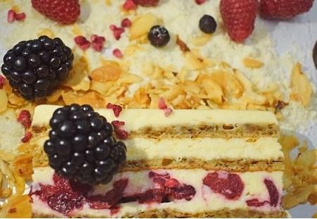 Vocne torte Beograd