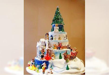Decije torte Don Juan