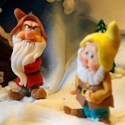 Najlepse figurice za torte