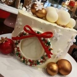 Povoljne novogodisnje torte