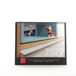 Kalendari 2021