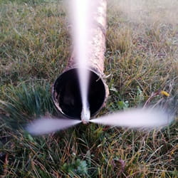 Otpusavanje kanalizacije Mladenovac