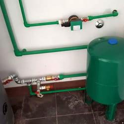 Majstor za adaptaciju kupatila Mladenovac