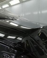Dass Coa profesionalno farbanje automobila Sremska Mitrovica
