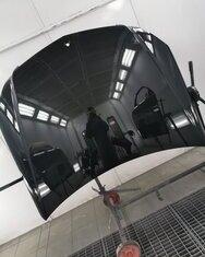 Povoljan auto limar Sremska Mitrovica