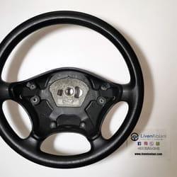 Liveni volan za Mercedes Sprinter