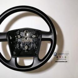 Reparacija volana Fiat Ducato