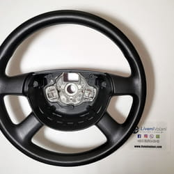 Reparacija volana za Passat B6