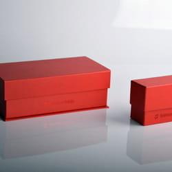 Kutija za nakit 2