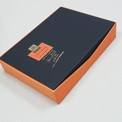 Izrada kutija za nakit od kartona