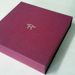 Luksuzne kutije za nakit