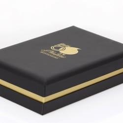 Luksuzne kutije za vino