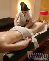 Milica - maser fizioterapeut