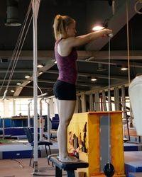 Zašto je gimnastika bazičan sport?