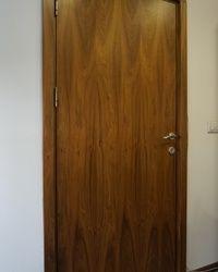 Sobna vrata od medijapana