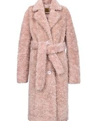 Siena - Pink
