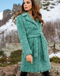Siena - Green zenska jakna
