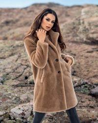 Siena zenska zimska jakna