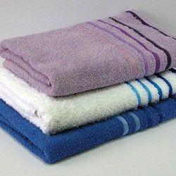 Povoljno pranje peskira