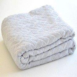 Pranje prekrivaca Banjica