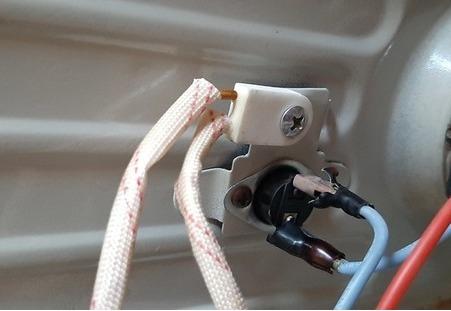 Popravka i servis uljanih radijatora