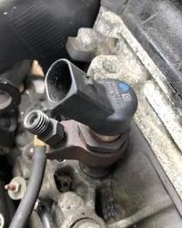 Dizne motora ( simens ) za 2.0 HDI za Pezo Peugeot 307