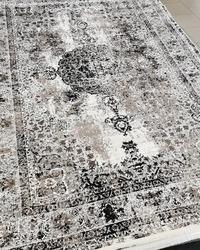 Novi kvaliteti i dezeni tepiha ‼️