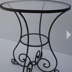 Kovani sto