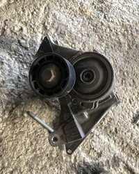 Spaner spaneri za 2.0 HDI Pezo Peugeot 206 307