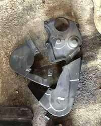 Zastite motora ( plastike ) za 2.0 HDI Pezo Peugeot 307