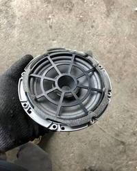 Zvuknik ( zvucnici ) za Pezo Peugeot 407