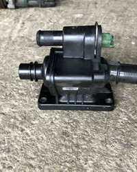 Termostat za 1.6 HDI za Pezo Peugeot 206 307 308 407