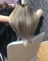 Aleksandra Hair Beauty